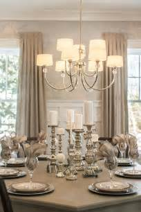 dining room designs with simple and elegant chandilers 25 best ideas about dining room lighting on pinterest