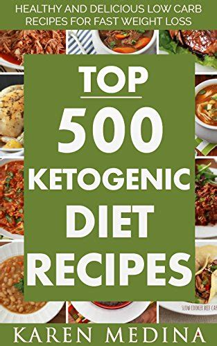 500 ketogenic recipes hundreds of easy and delicious recipes for losing weight improving your health and staying in the ketogenic zone books cookbooks list the best selling quot biscuits muffins