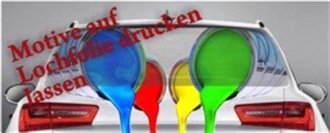 Heckscheibenaufkleber Drucken Lassen by Coole Heckscheibenaufkleber 404 Das Gesuchte Produkt