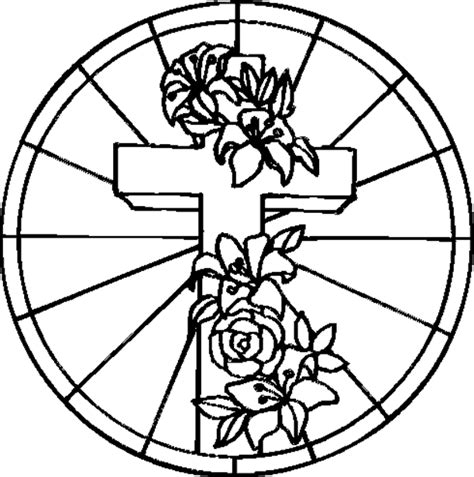 Printable Coloring Pages Christian | coloring now 187 blog archive 187 free christian coloring
