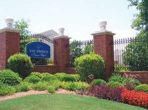 the vinings at duncan chapel greenville sc apartment