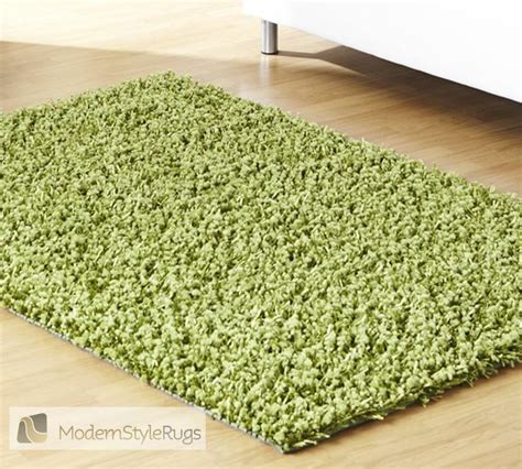 small lime green rug 17 best ideas about lime green rug on bright green neon green and green