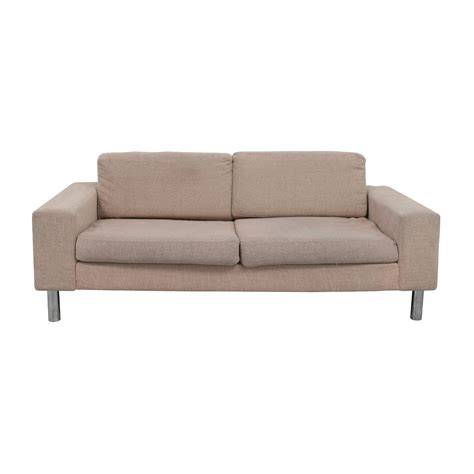 raymond and flanigan sofas raymond and flanigan sofas second
