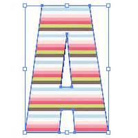 adobe illustrator expand pattern expanding pattern fills adobe illustrator