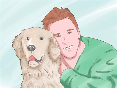 how to make stop barking how to make a golden retriever stop barking 11 steps