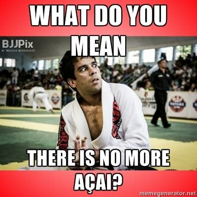 Brazilian Memes - pin bjj memes funny pictures on pinterest