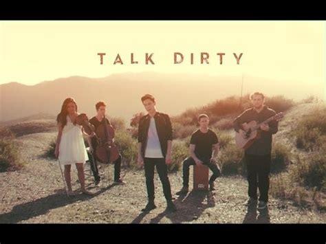 Talk Dirty Meme - jason derulo talk dirty album cover memes