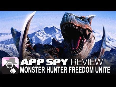 adsense vs freedom psp monster hunter freedom unite epic hunting quest