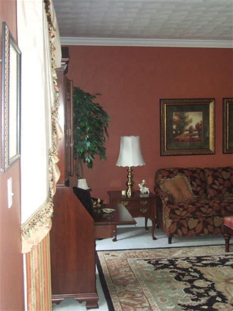 Interior Design Roanoke Va holdren s interiors design and furnishings roanoke va gallery