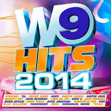 download mp3 barat hits 2014 w9 hits 2014 cd1 mp3 buy full tracklist