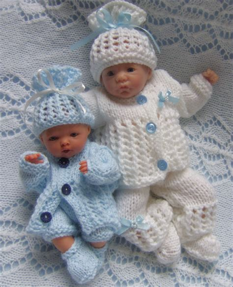 download knitting pattern uk dolls knitting pattern download pdf pattern reborn dolls