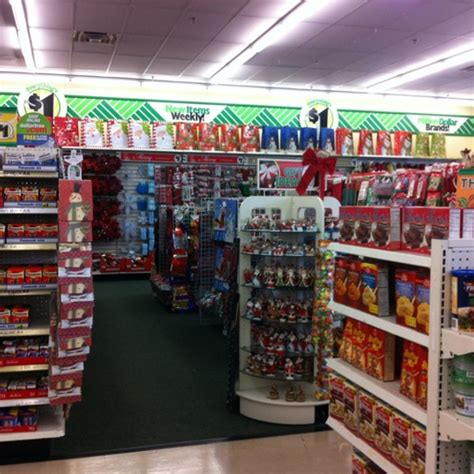 Dollar Tree Background Check Dollar Tree Discount Store In Las Vegas