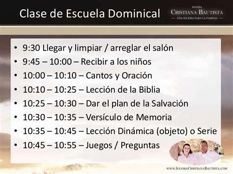 taller para maestros de escuela dominical taller de escuela dominical newhairstylesformen2014 com