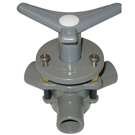 Marine Plumbing Fittings by Lake Houston Store Bosworth Diverter Valve 1 2 Quot Dia 1 2