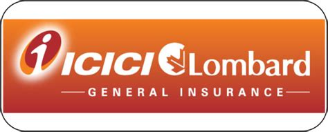 icici lombard house insurance icici lombard quot selective quot providing group health insurance