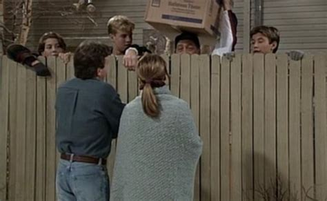 links to home improvement season 6 episode 17