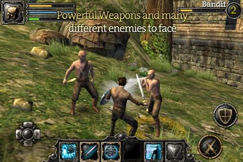 aralon apk android apk aralon sword and shadow apk 4 52