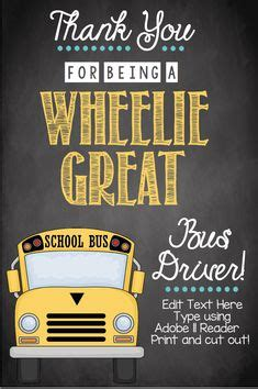 bus drivers prayer  printable instant  bus driver appreciation gift