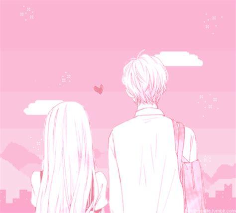 anime couple wallpaper tumblr adorable anime couples tumblr