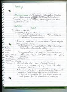 Uses Of Dictionary Essay by I Used An Dictionary When I Wrote My Essay Writinggroup694 Web Fc2