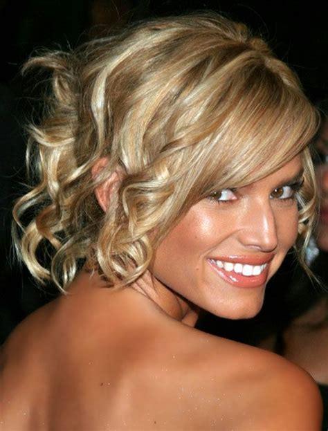Pinned Up Hairstyles For Medium Length Hair by Hair Ideas Medium Length