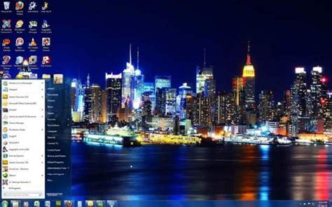 new themes pictures 10 beautiful wallpaper themes for windows 7 landscape