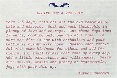 Recipe for a happy marriage images