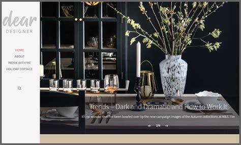 top 10 uk interior design blogs interior design blogs uk top 10 vuelio
