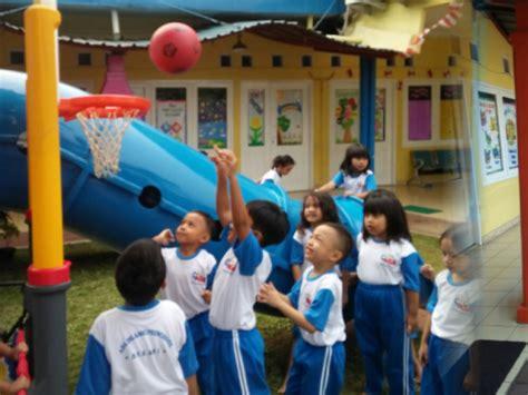 asa islamic school terbaik  buah hati