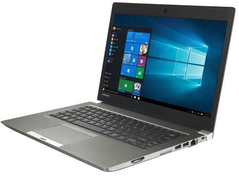 toshiba portege z30 c 16h ultrabook