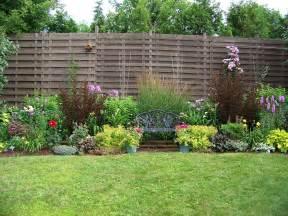 australian garden landscape design ideas small front