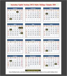 Australian Calendar Template 2015 by Australian Calendar 2015 Search Results Calendar 2015