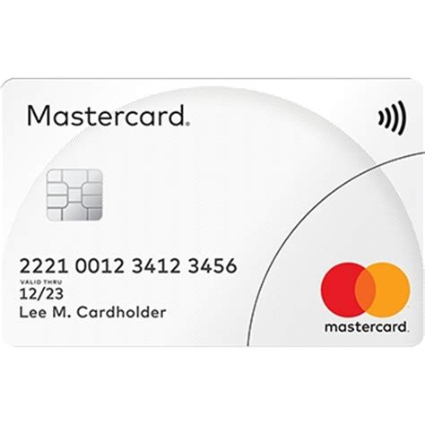 Purchase Gift Card With Credit Card - credit cards mastercard credit card