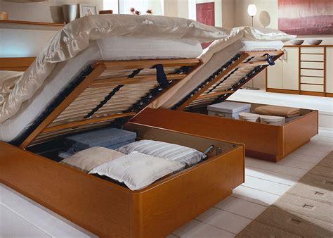 Schlafzimmer Bett Mit Bettkasten by Schlafzimmer Concept Schlafzimmer Lack Wei 223 Und Rot