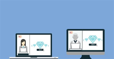 picking the right technologies for your home network choosing the right co browsing technology