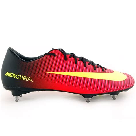 nike mercurial football shoes football boots junior nike mercurial vapor xi soft