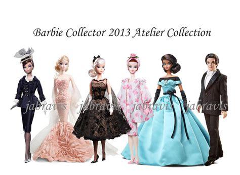 Exclusive Dress Chiffon Korea Hitam Ungu Import Limited Edition collector fan club bfc exclusive tailored tuxedo silkstone ken doll nrfb ebay