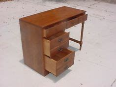 ethan allen student desk fantastic beasts and where to find them dvd