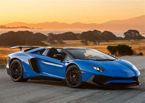 lamborghini aventador sv roadster hire hire lamborghini aventador sv roadster uk lowest prices guaranteed largest fleet