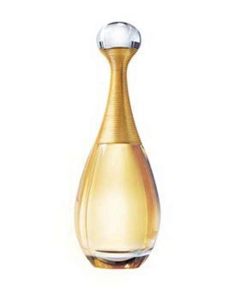 Parfum Jadore j adore eau de parfum spray 3 4 oz