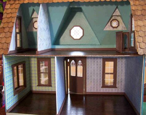 dolls house forum dolls house forum 28 images dolls houses pictures grandparents forum talk to other