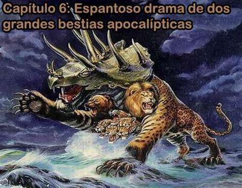 imagenes biblicas apocalipticas apocalipsis an 225 lisis a fondo de las profec 237 as y visiones