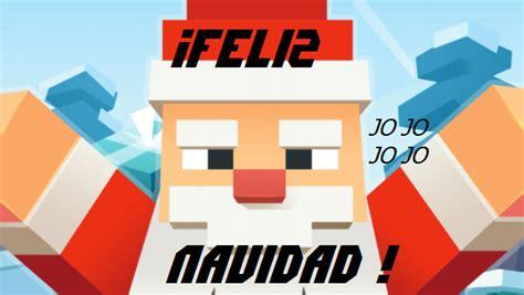 Imagenes De Navidad Minecraft | 161 feliz a navidad mods para minecraft en espa 241 ol