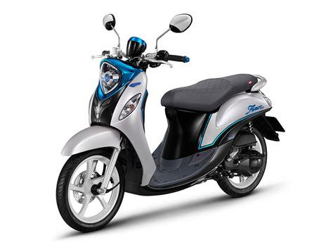 Lu Led Motor Fino Fi yamaha fino 125 premium deluxe 2015 มอเตอร ไซค ราคา 50 500