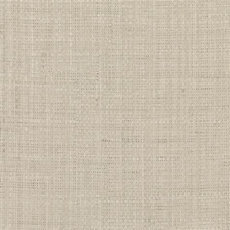 grey grasscloth wallpaper canada grey grasscloth wallpaper