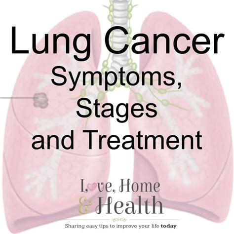 is there a cure for lung cancer 1853 best images about relay for life on pinterest