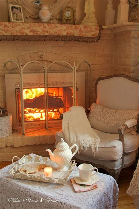 599 best A Winter's   Tea images on Pinterest   Tea time, High tea and Afternoon tea