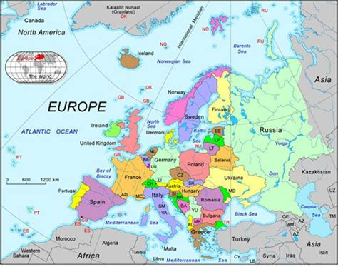 map russia eastern europe labeled map of europe cars entertainment