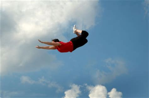 how to become trapeze artist weird and wacky things to do in miami florida
