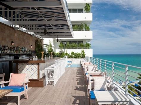 soho house miami soho beach house like nothing miami has ever seen huffpost